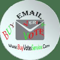 Buy Email Verification Contest votes