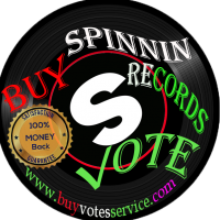 Buy Spinnin Records Talent Pool Votes