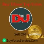 Buy Djane Top Votes